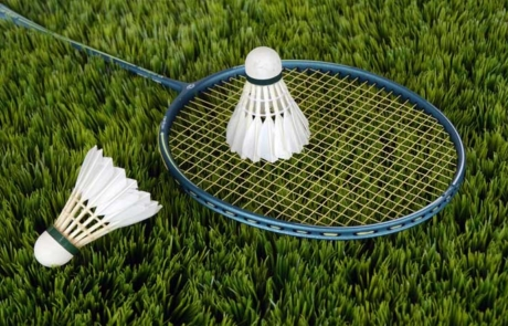 How-to-be-Good-at-Badminton