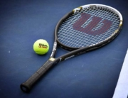 Best Tennis Racquets Reviews
