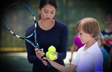 Tennis-Lessons-for-Kids