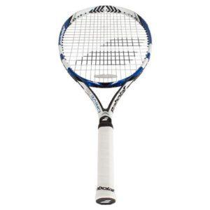 Babolat-Drive 115 Tennis Racquet