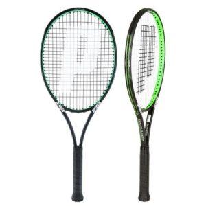 Prince Textreme Tour 100P Racquet