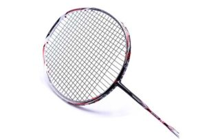 The 6 Best Badminton Strings Reviews