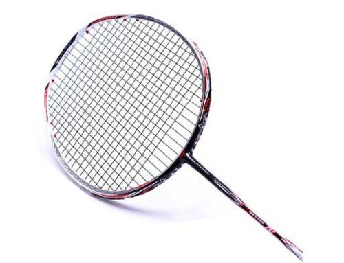 The 6 Best Badminton Strings Reviews in 2019