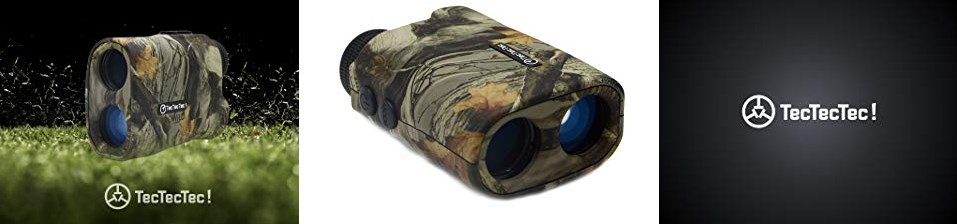 rangefinders for bow hunting review