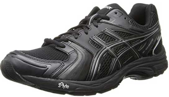 Asics Men's Gel Tech Shoes