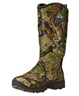 Muck Boots Pursuit Men
