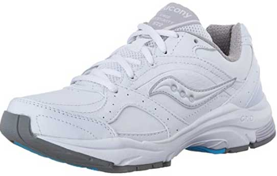 Saucony Women's Progrid Shoes