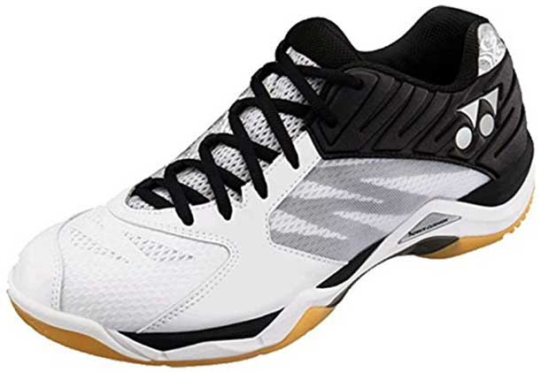 Yonex Comfort z men's Badminton Shoes
