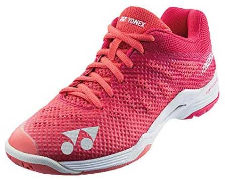 YonexAerus 3 Badminton Shoes