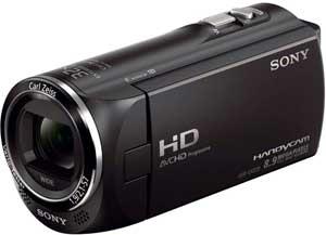 hunting video cameras