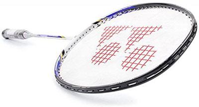 best yonex racket
