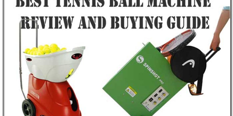 Easyday Sports Automatic Battery Powered Portable Tennis Ball Machine With Android App Remote Control Ball Machines Amazon Canada